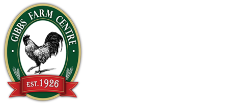 Gibbs Farm Centre